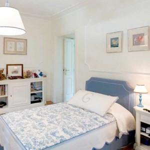 Ristrutturazioni di lusso by dotti interior decoration for Cabine di lusso gigantesche