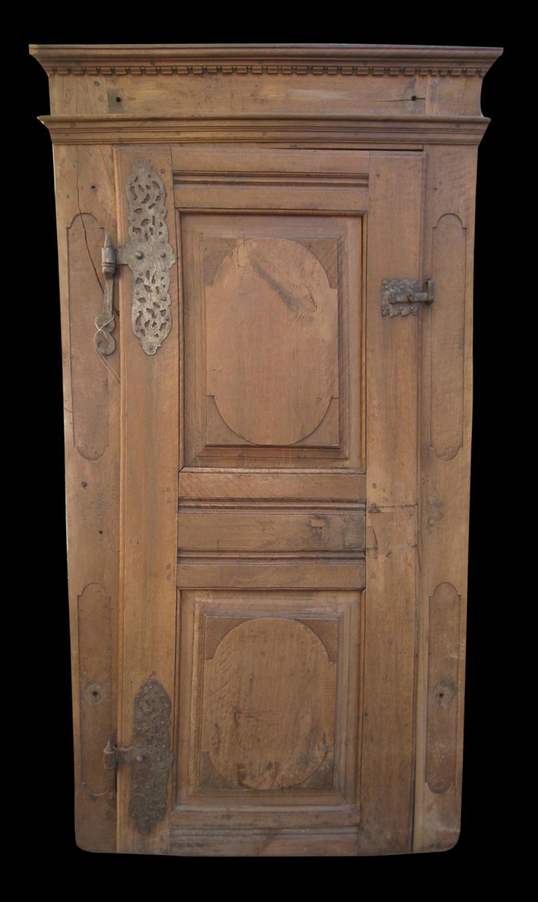 Foto Di Porte Antiche porte antiche per evocare sapori d'altri tempi…