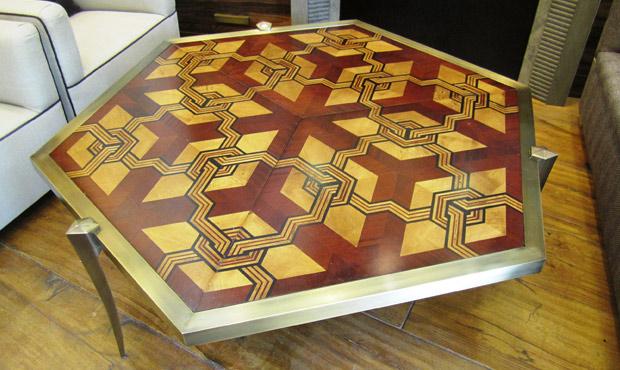 pavimenti5-antichi-dotti-interior-decoration